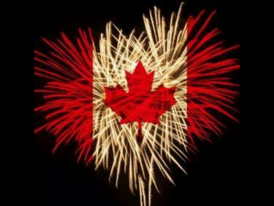 Image result for oh canada